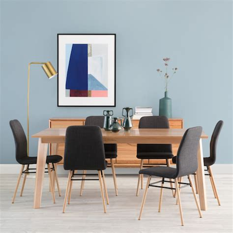 Oz Design Dining Chairs Currently Coveting Oz Design Furniture S Winter Collection The Interiors Addict