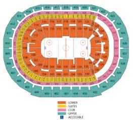Bb T Center Floor Plan bb amp t center seating chart bb amp t center tickets bb amp t center maps