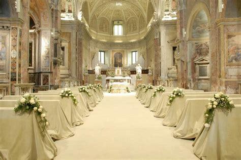 tappeto matrimonio tappeto bianco in chiesa cerimonia nuziale forum