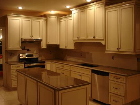 42 In Kitchen Cabinets by 42 Inch Cabinets Kitchen Renovation