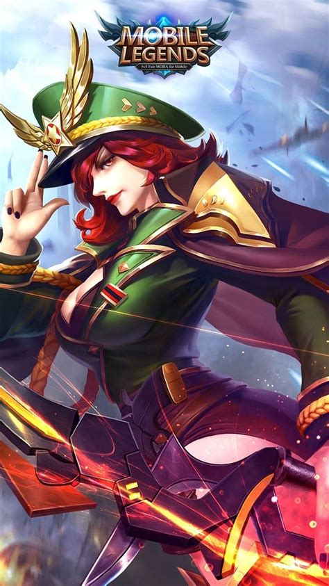 18 best wallpapers for phone mobile legends 94 best mobile legends images on pinterest bang bang
