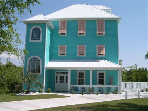 emerald isle beach house rentals 1000 ideas about emerald isle vacation rentals on pinterest emerald isle tybee