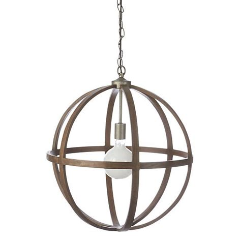 Crate And Barrel Light Fixtures 17 Best Images About Home Lighting On Pinterest Drum Shade Polished Nickel And Pendant Ls
