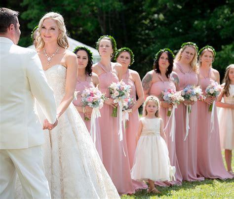 Wedding Ceremony Photography by Wedding Ceremony Professional Photography