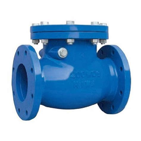 cast iron swing check valve cast iron swing check valve 150lb id 4508608 product