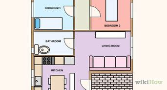 learn  read blueprints  pictures wikihow