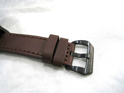 Swiss Army 8767 Original 5 swiss army hc 8767 black brown
