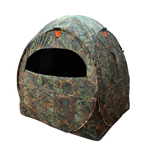 dog house hunting blind leader accessories spring steel doghouse hunting blinds camouflage ultimate hunting