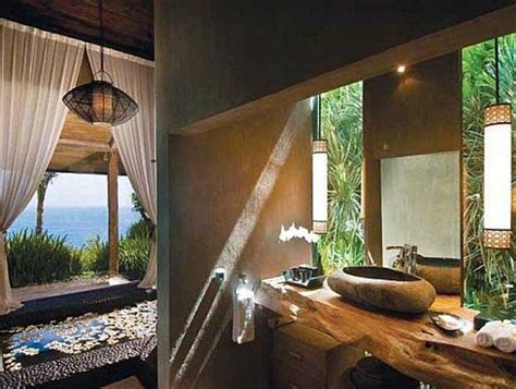 badezimmer ideen rustikal 23 fantastische rustikale badezimmer design ideen