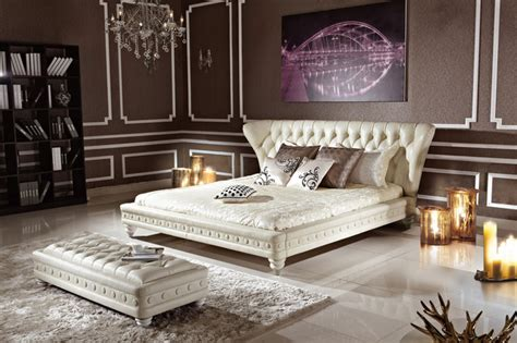 new york bedroom set white bedroom set bed and bench transitional bedroom