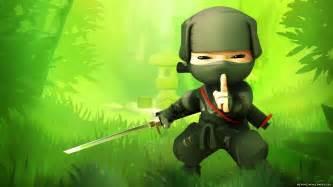43 free modern ninja wallpapers bsnscb