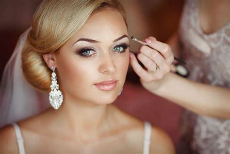 Wedding Hair And Makeup Edinburgh wedding makeup makeup vidalondon