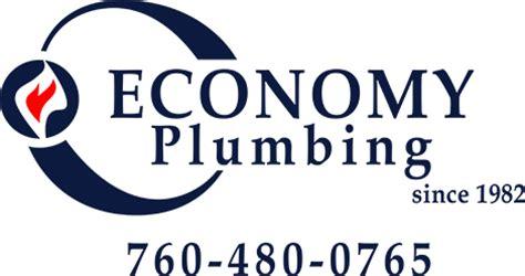 Economy Plumbing Supply by Economy Plumbing And Heating Supply Philadelphia