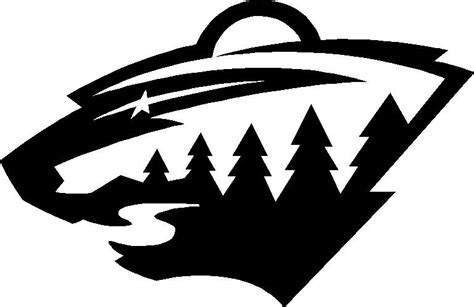 Window Decals Winnipeg by Sell Nhl Hockey Teams Vinyl Decals Car Windows Harley