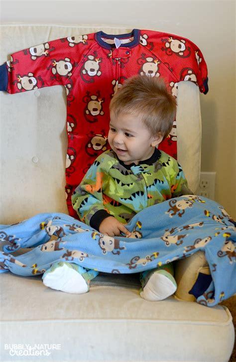 Gerber Sleeper by Easy Bedtime Routine With Gerber Blanket Sleepers