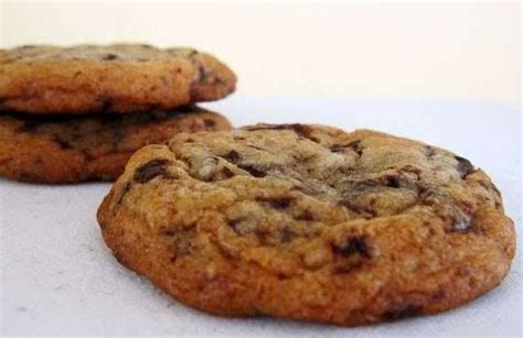 nestle toll house cookie recipe nestle toll house cookie recipe moms who think