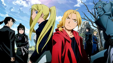 Anime Tv Shows by 28 Japanese Anime Series Make Imdb S Top 250 Tv Series Of