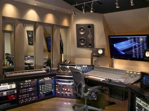 home recording studio design tips home recording studio design plans nucleus home