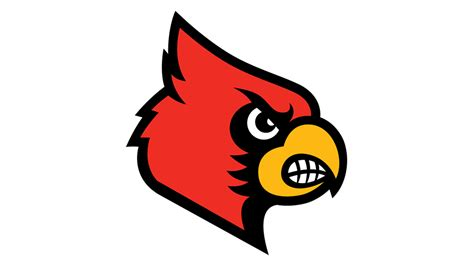 Ford Basketball by Louisville Mens Basketball Roster 2017 2018 2019 Ford