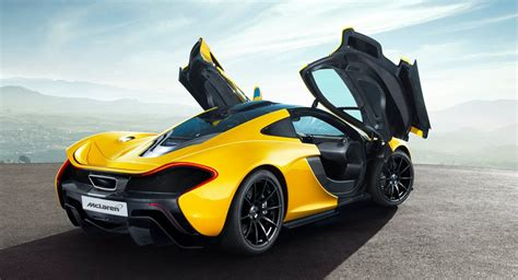 butterfly doors the carscoops guide to supercar doors carscoops
