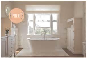 ideas bathroom decor pinterest