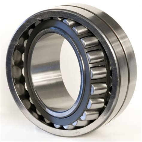 30bd5222t1ddu Nsk By Ada Bearings 10 cast net nsk bearings