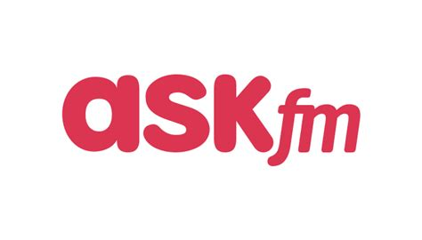 ask fm pics news press page about askfm
