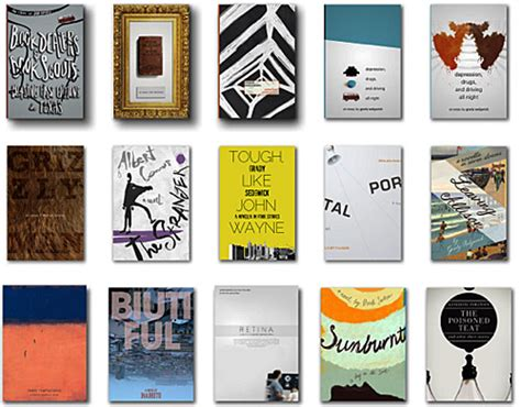best books on design cool book cover designs www imgkid com the image kid