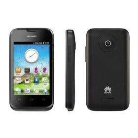 Touchscreen Ts Huawei Y330 spesifikasi huawei ascend y300 harga huawei ascend y210