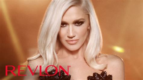 Sheryl Announced As New Spokesperson For Revlon Colorist by 784 Best Favorite Hair Ads Images On Print Ads