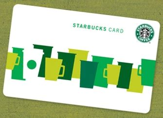 Starbucks Free 10 Gift Card - free 10 starbucks gift card with post it purchase free stuff finder canada