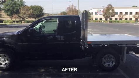 nissan frontier lift kit before and after 100 nissan frontier lift kit before and after 2017