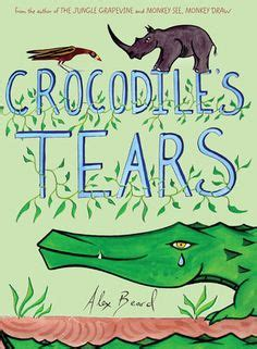 once buried a mysteryã book 11 books 1000 images about books on crocodile tears