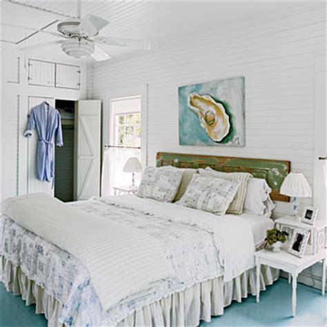 White Cottage Bedroom white cottage bedroom flickr photo
