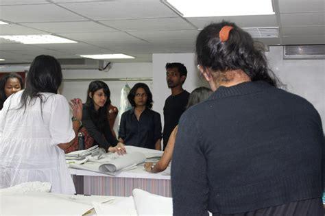 Mba In Fashion Designing In Mumbai by Fashion Designer Fashion Designing Course In
