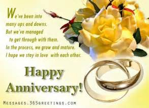 happy anniversary wishes images 365greetings