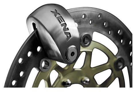 Alarm Xena xena xx 10 disc lock with alarm 10 10 70 revzilla
