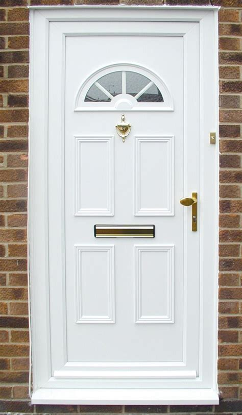 home door latest minimalist home door model 2014 4 home ideas