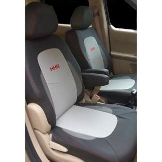 chevy hhr seat covers seat covers gm 19170698 gmpartsdirect co