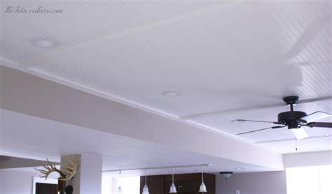 Drop Ceiling Alternatives Diy Basement Ceiling Beautiful Alternative To Drop