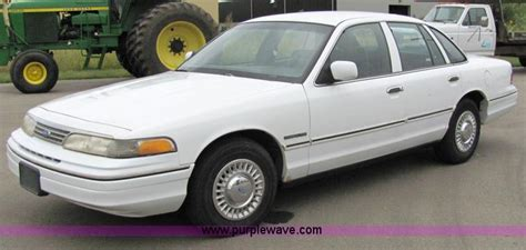 motor repair manual 1993 ford ltd crown victoria electronic toll collection service manual how to unplug 1993 ford ltd crown victoria