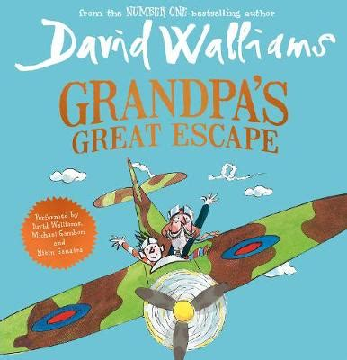 0008183422 grandpa s great escape grandpa s great escape reviews toppsta