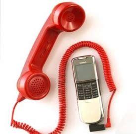 tariffa telefonica mobile più conveniente offerte teletu scopri le offerte pi 249 convenienti