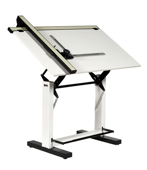 Drafting Tables Uk Bf 13 Professional Drafting Stand Avavo