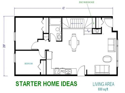 modular homes under 1000 square feet mobile home plans under 1000 sq ft 5 bedroom mobile home