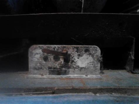 where is the pilot light on my furnace how do you light the pilot on an old gas floor furnace