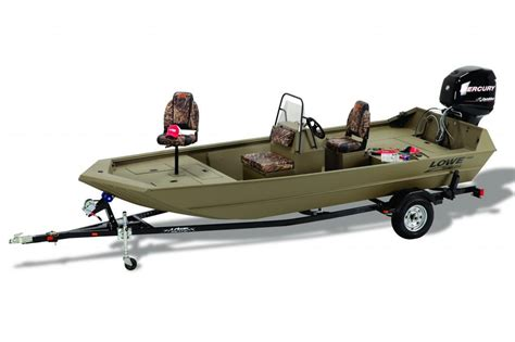 lowe jon boats for sale in bc 2016 new lowe roughneck 1860cc utility boat for sale