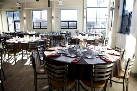 Portland Detox Center by Portland Rehab Center S New Dining Serves Message Of