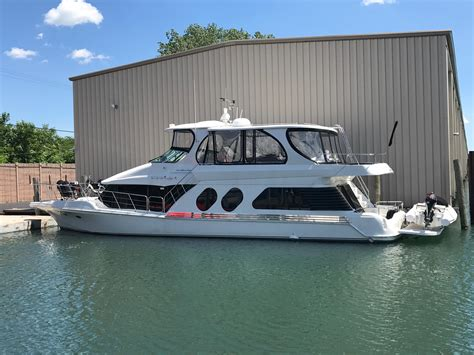 boat trader port clinton ohio center console boats oh brokerage boat broker port