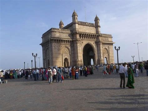 Top Mba India Mumbai Maharashtra by File Gateway Of India Mumbai Maharashtra Jpg Wikimedia